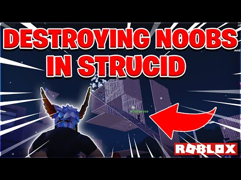 How To Fix Error Code 279 On Roblox Strucid Limited Time Mobster Item Shop New 15k Bucks Code Respawning Roblox Island Royale Update Youtube