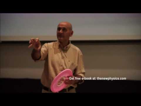 Liquid Sun: Antigravity in Solar Dynamics and Cosmology (2013 07j 25)