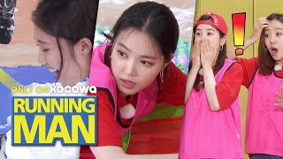 Скачать Apink Tears By So Chan Whee Running Man Ep 459