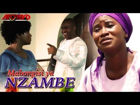 2016 nouveau film nigerian en lingala mabongisi ya nzambe youtube. Black Bedroom Furniture Sets. Home Design Ideas