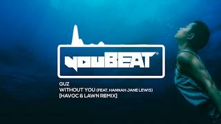 Play Without You (feat. Hannah Jane Lewis) (Havoc & Lawn Remix)