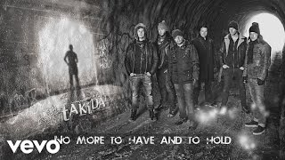 Takida - To Have And To Hold (Lyric Video)