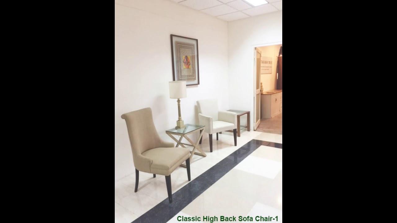 Furniture In Bangladesh | Best Online Furniture Store