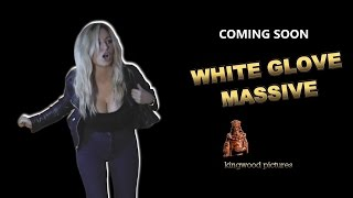 White Glove Massive The Official Film Trailer