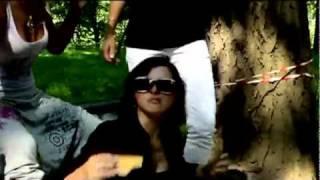 Поющие Трусы - Вафли ( без цензуры).mp4
