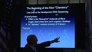 NIST's Pocket-Sized Chemistry