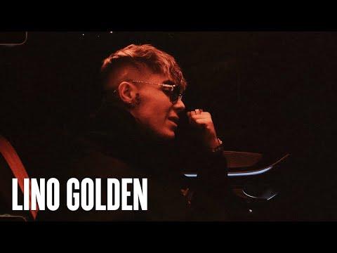 Смотреть клип Lino Golden, Renvtø - Seria 7