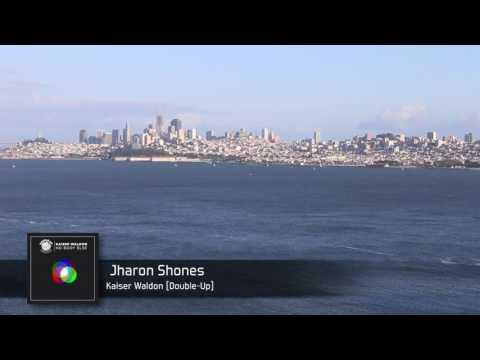 Kaiser Waldon - Jharon Shones [FULL SONG]