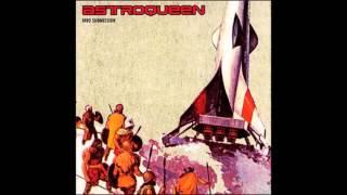 Astroqueen - Into Submission (2001) (Full Album)