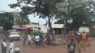 Nkhotakota - Malawi