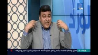 ياسر عبدالعزيز: الجمهور رأس الحربة في التقييم الإعلامي