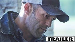 El Protector Trailer 2014 Español