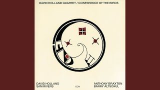 Provided to YouTube by Universal Music Group See-Saw · Dave Holland...
