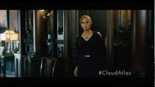 Cloud Atlas -