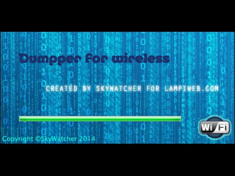 hướng dẫn hack pass wifi bằng backtrack 5 - Hack Pass Wifi Free