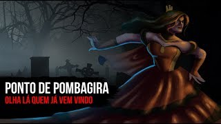 GRÁTIS DOWNLOAD MP3 DE PONTOS POMBA GIRA