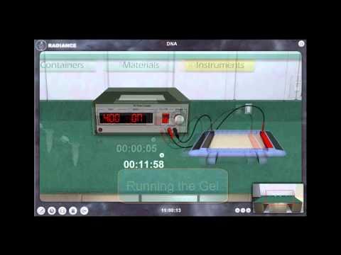 Late Nite Labs demo video, full