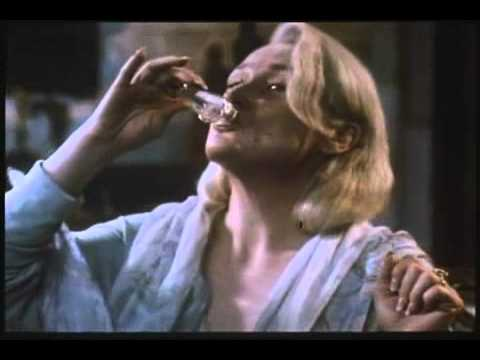 DEATH BECOMES HER (1992) - Official Movie Trailer - YouTube