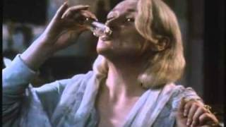 DEATH BECOMES HER (1992) - Official Movie Trailer
