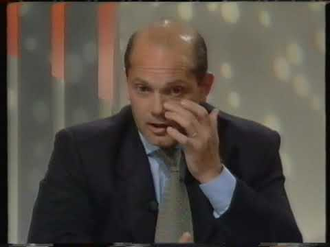 Ray Wilkins - Gotcha-ish Style Prank by Eric Hall