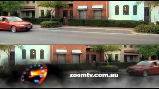 Zoom TV on 7mate Ep. 17 Full Episode