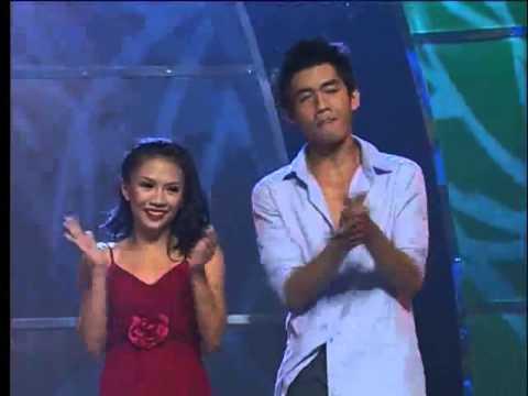 So You Think You Can Dance - Thử Thách Cùng Bước Nhảy - CK4 Hồng Nhung & Quang Đăng