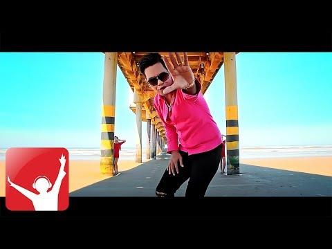 PA PA BUM BUM - Alex Ferrari (Oficial Musica Video) Eletro Funk 2018