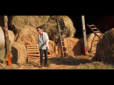 Mozaik x Kyle Deutsch - BHEJANE (OFFICIAL MUSIC VIDEO)