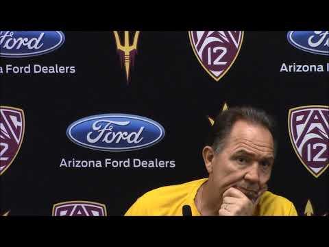 DevilsDigest TV: Phil Bennett previews the Washington offense, talks personnel changes