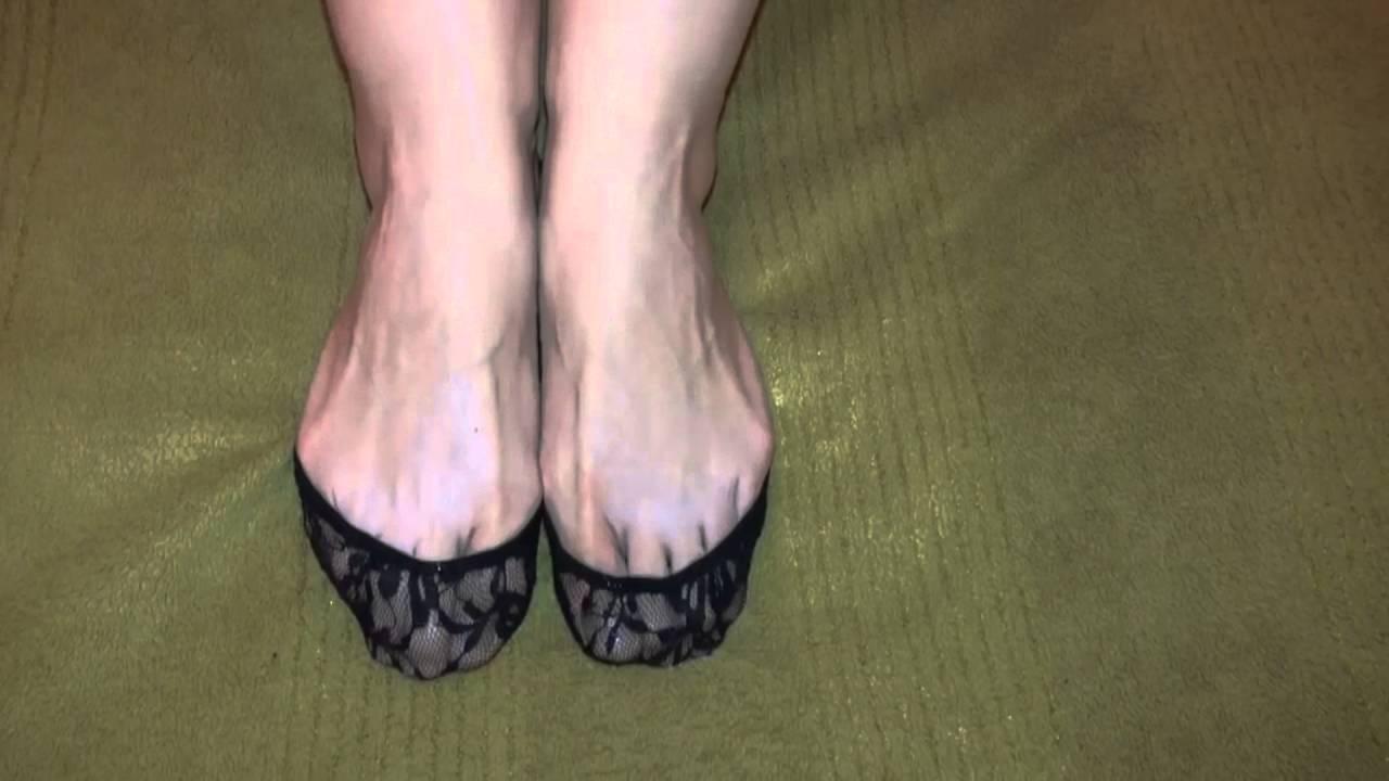 trampling vidoes foot fetish crushing