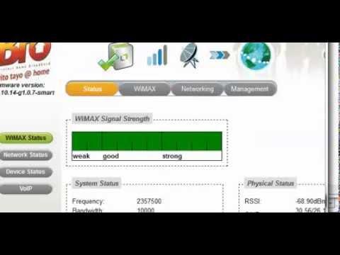 Crack mtn usb modem | Unlock MTN Fastlink E372 4G USB Huawei Dongle