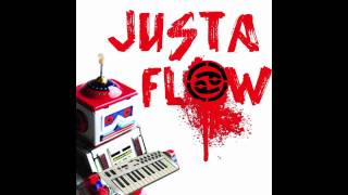 Adele - Rolling in the Deep ( Dubstep Remix by Justaflow)