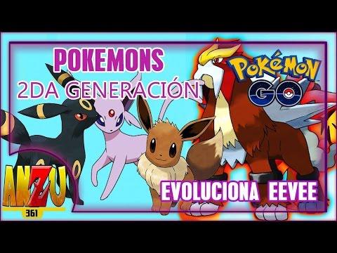 how to get espeon pokemon go 100
