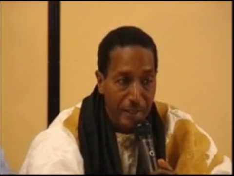 Flam mauritanie org présente le 34° anniversaire des Forces de Libération Africaines de Mauritanie