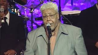 rance allen group holy one