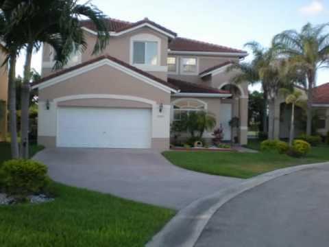 206 Sand Dollar Villa Fernandina Beach Fl 32034 Doovi