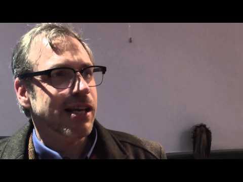 Interview met vier bezoekers van het concert  in de Jacobuskerk in Feerwerd