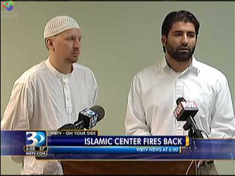charlotte muslim Religion overview : 5408% of the people in charlotte, north carolina are religious, meaning they affiliate with a religion 983% are catholic 087% are lds 948% are another christian faith 059% in charlotte, north carolina are jewish 036% are an eastern faith 034% affilitates with islam.