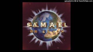 Samael - On Earth (Northern Summer Mix)