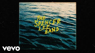 The Spencer Lee Band - River Water (Lyric Video)