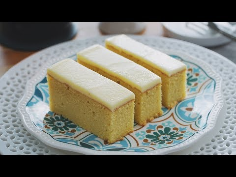 almond-suji-cake---苏芝蛋糕