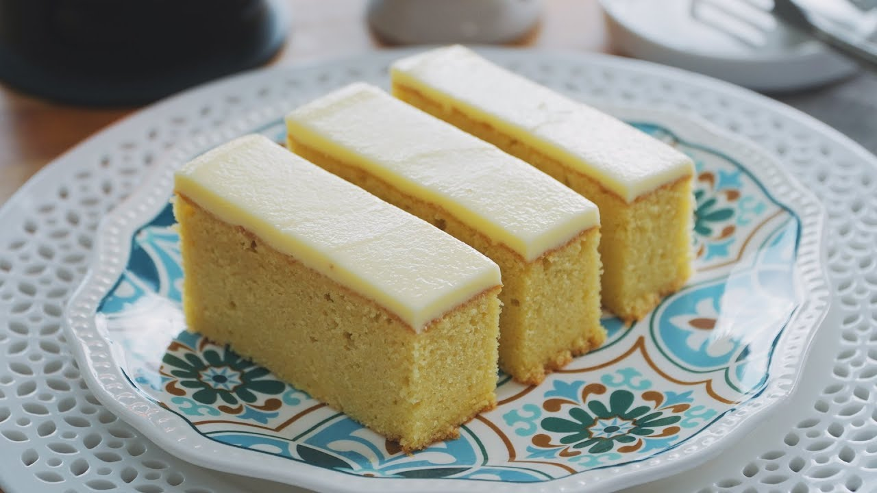 Almond suji cake youtube themeatmensg simple delicious forumfinder Image collections