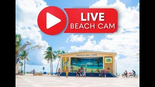 Preview of stream Hollywood Beach Theatre
