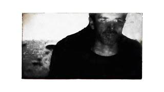 Songs für Huckleberry - Die Mitte der Welt