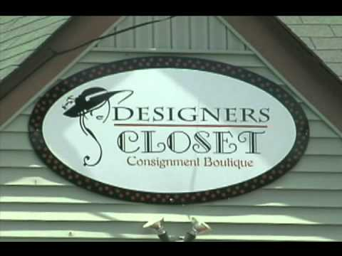 Bon Designeru0027s Closet   Huntsville, Alabama