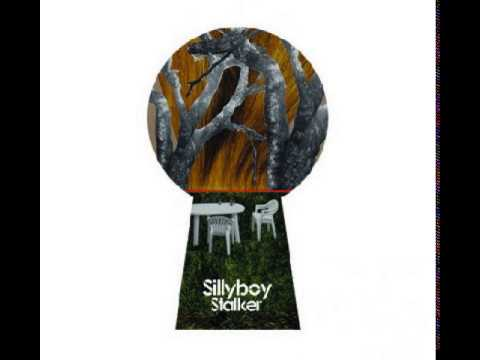 Sillyboy - On and On (2014)