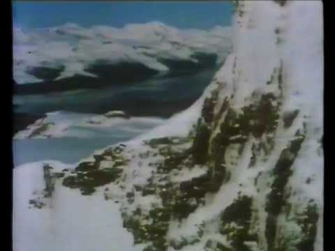 Ceephax - Flight of the Condor
