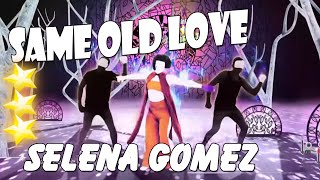 Video 🌟 Same old love - Selena Gomez: Hacked By Kuroi'SH/Prosox 🌟 download MP3, 3GP, MP4, WEBM, AVI, FLV September 2018
