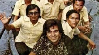 Juaneco y su Combo - La sirenita enamorada