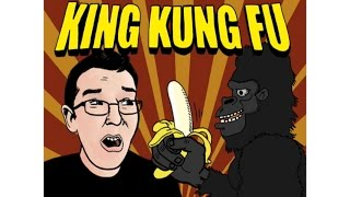 King Kung Fu (1976) Movie review